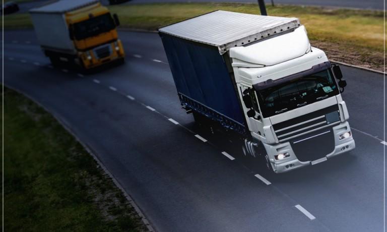 4 dicas para aumentar a competitividade da sua transportadora