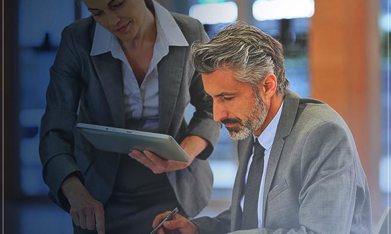 Controle de custos: o primeiro passo para a conquista de fretes rentáveis