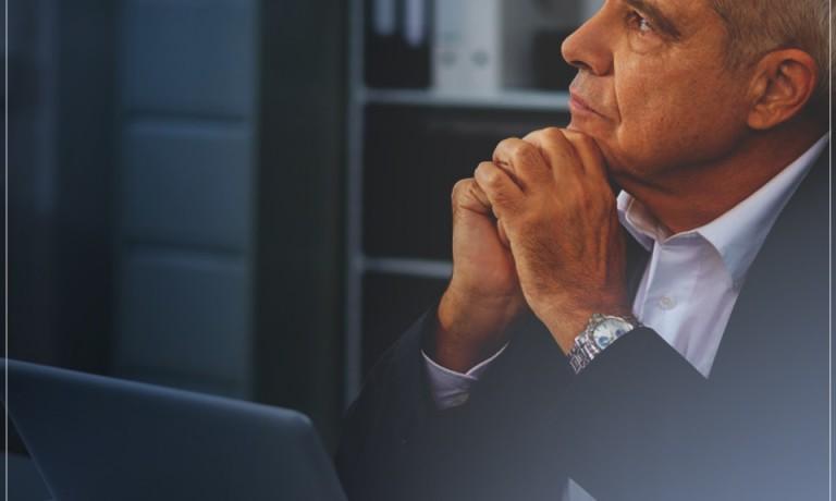 5 erros na contratação de softwares de gestão para transportadoras