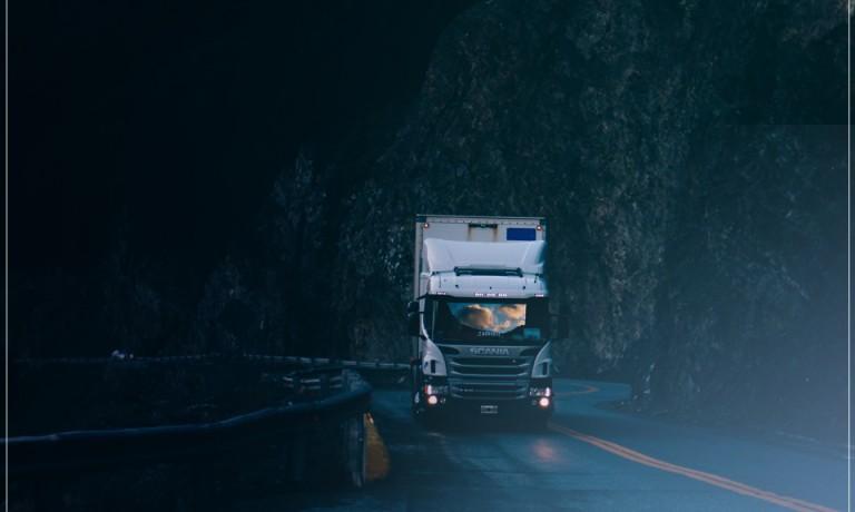 ERP e TMS: as diferenças no gerenciamento de transportes